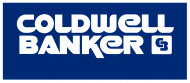 Coldwell_Banker
